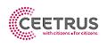 Celine Cottrez – marketing - Ceetrus